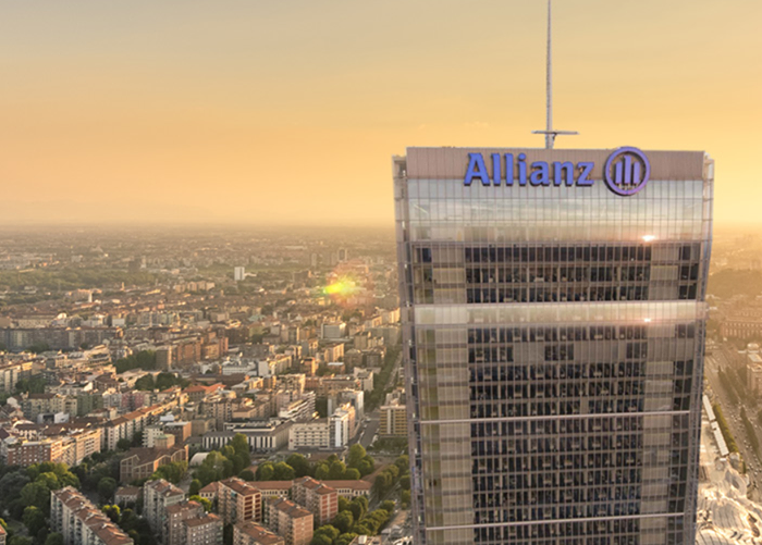 Allianz Generali