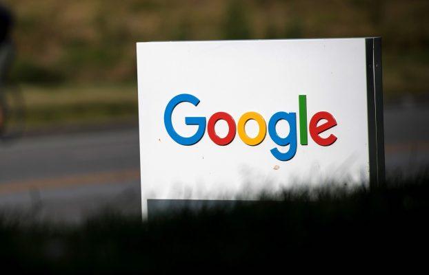 Google Iab coronavirus