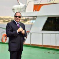 Egitto Turchia