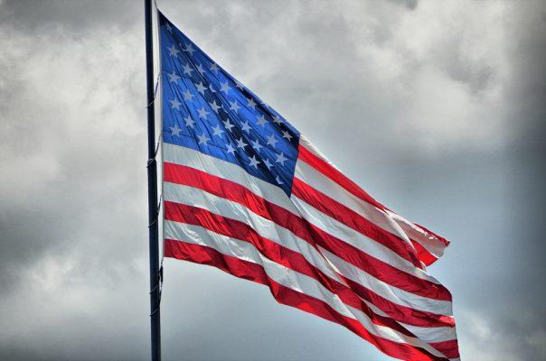 americani assegno stimolo