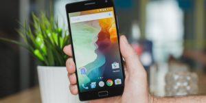 Privacy A Rischio Sugli Smartphone Android