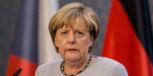 Germania, Falliscono Trattative Per Nuovo Governo. Addio A Coalizione Giamaica