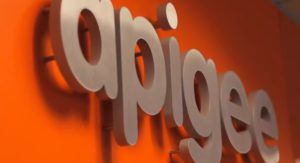 Apigee cloud