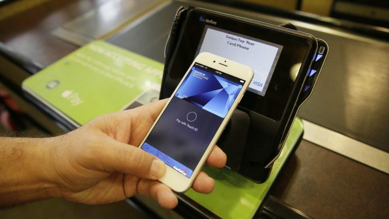 Pagamenti digitali, perchè Apple Pay non piace in Cina