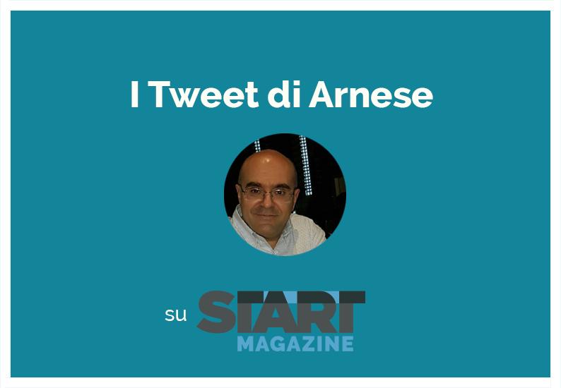 Arnese