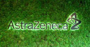 vaccino Astrazeneca vaccinazione intranasale