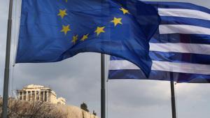BCE e Grecia