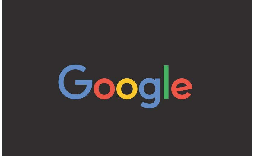 Google Sindacato