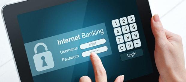 Fintech: è Tempo Di Digital Banking