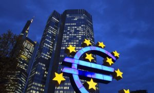 Bce Germania