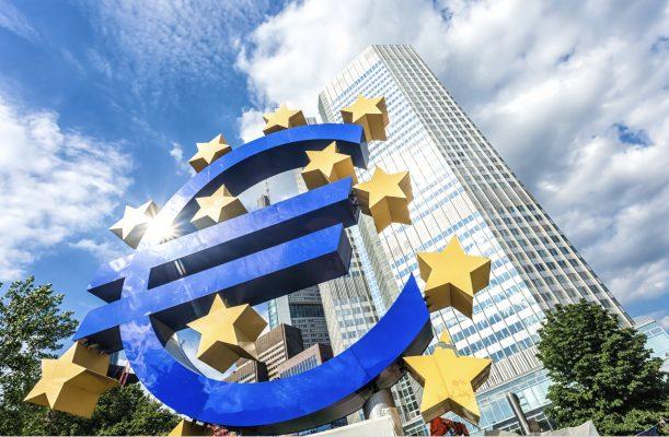 Bce Btp unione europea