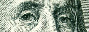 azioni treasury