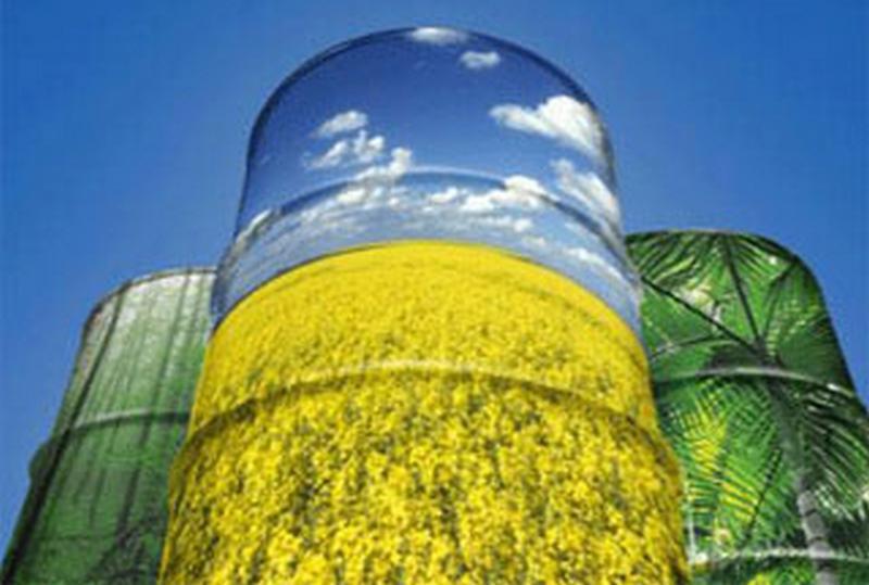 biogas agricoltura