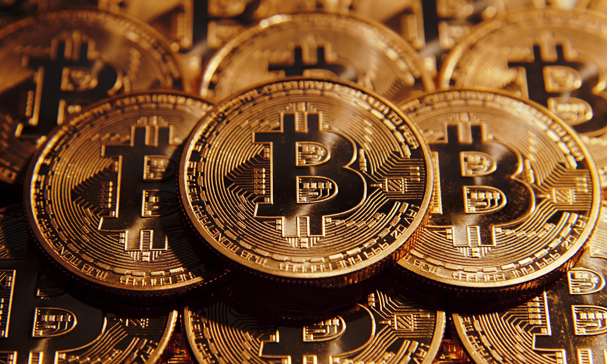 Perchè Conviene Investire Nelle Monete Virtuali