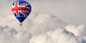 Brexit, Se L'insicurezza Diventa Un'opportunità