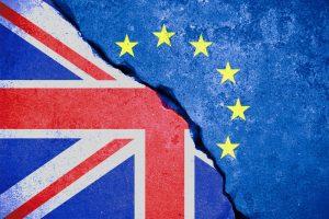 brexit negoziati