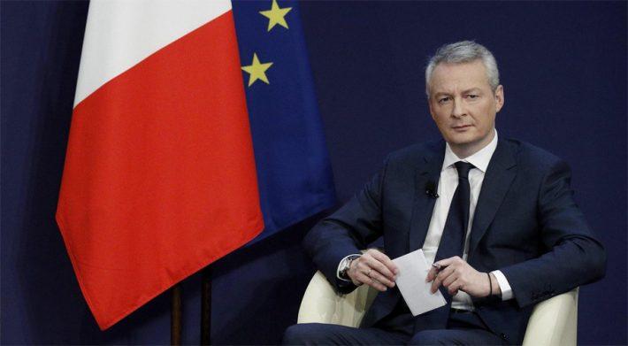 La Francia porta Google ed Apple in tribunale per pratiche scorrette