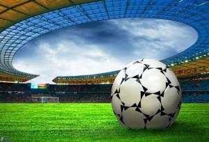 squadre calcio Covid