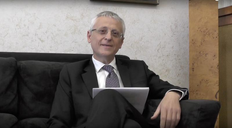 Carmine Di Nuzzo