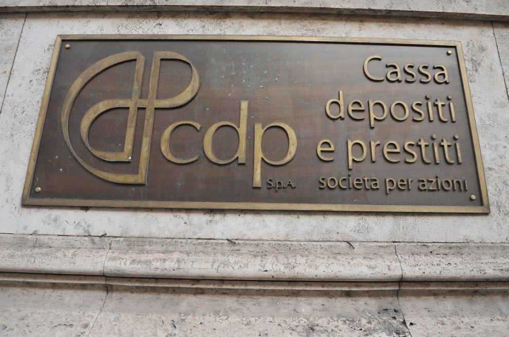 Tim, ok Cassa Depositi Prestiti a ingresso: quota massima 5%