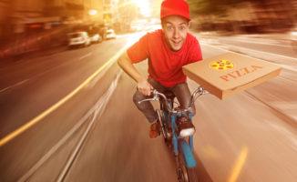 Perchè Just Eat Chiude PizzaBo