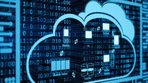 Cloud-Computing cloud multinazionali Usa
