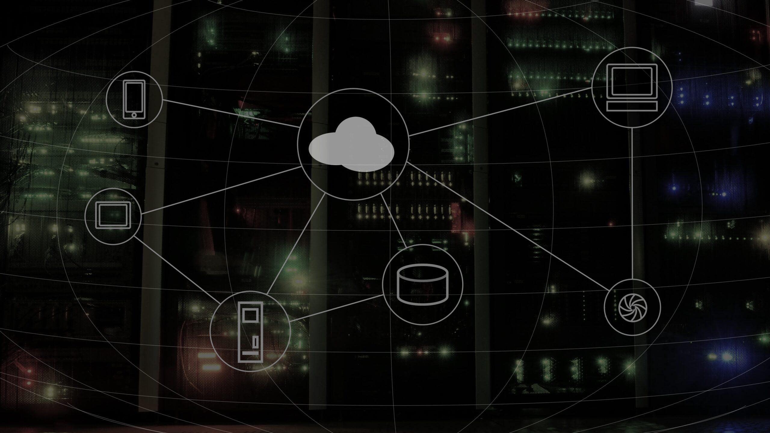 Consorzio Italia Cloud