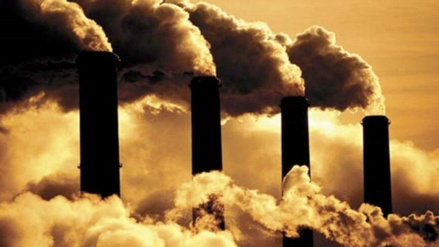 Prezzo Carbonio Mercati