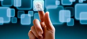 PA Pubblica Amministrazione digitale