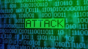 società hacker