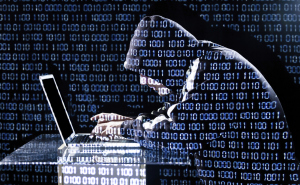 sicurezza online hacker