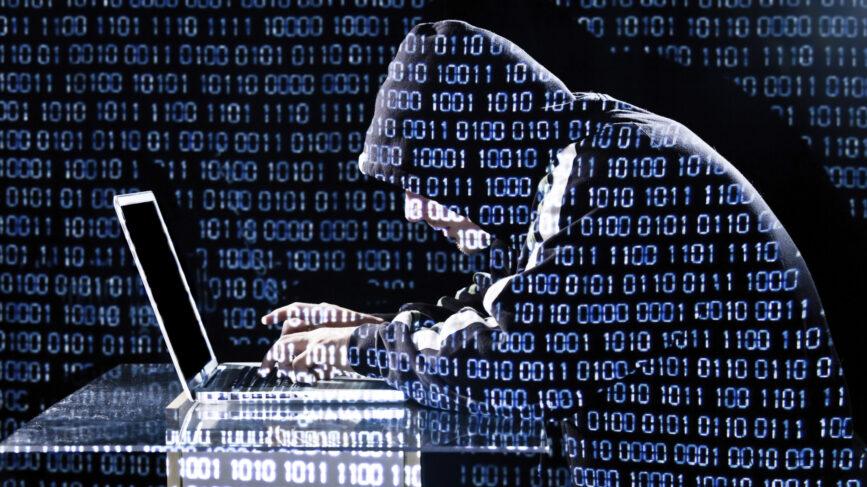 Sicurezza Online Hacker