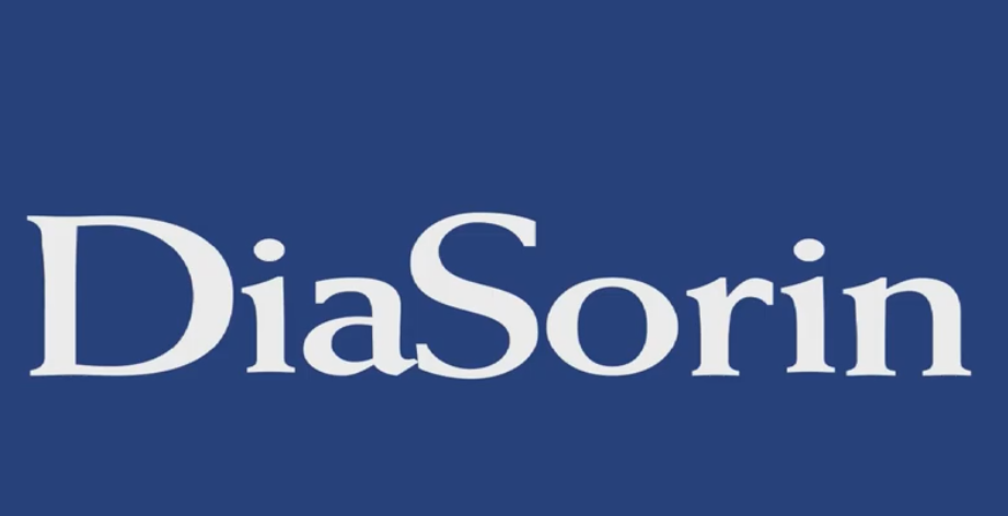 DIASORIN 1