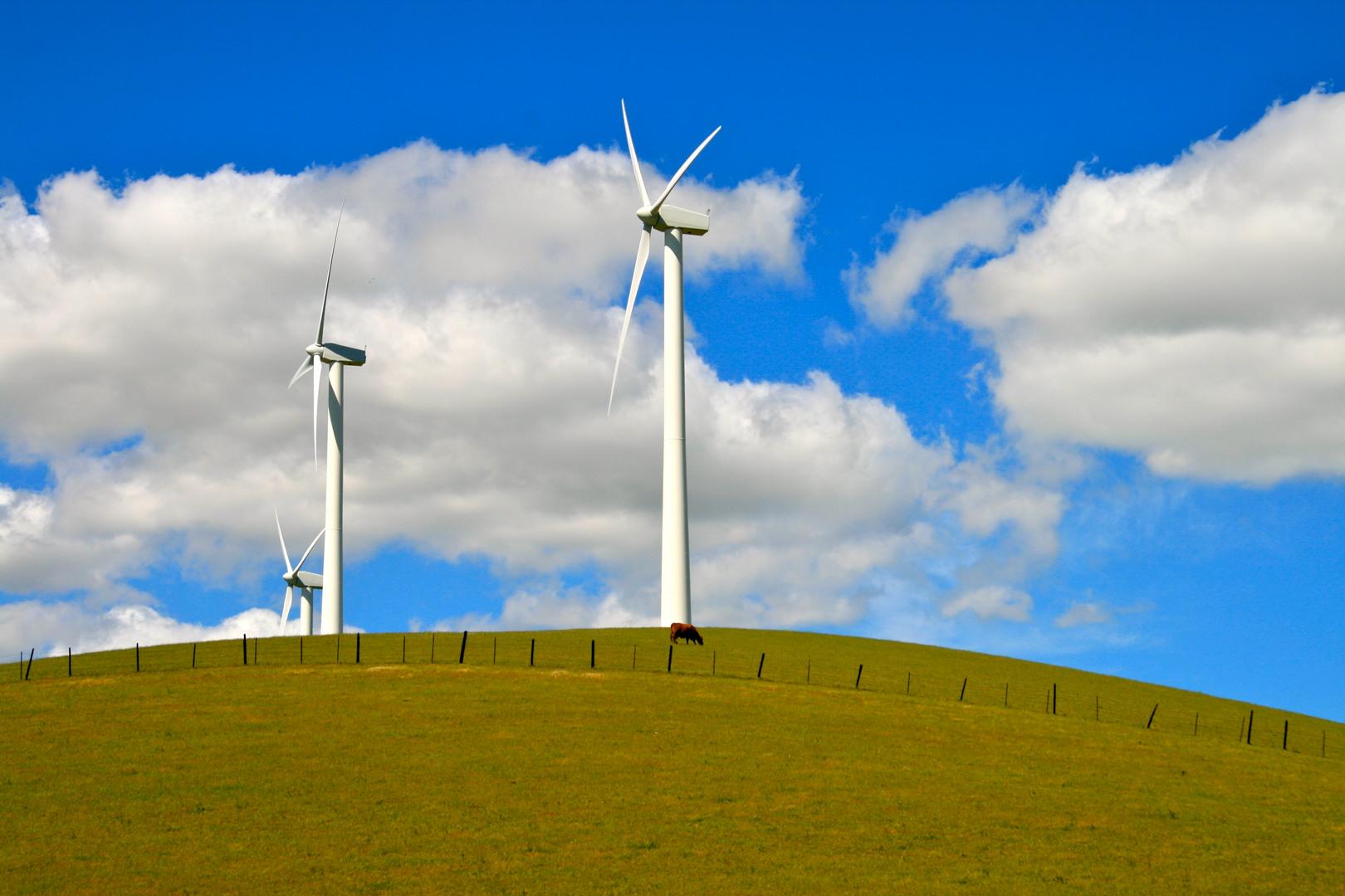 aziende tecnologiche rinnovabili