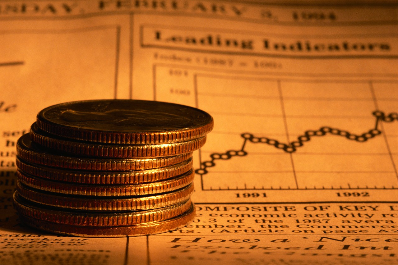 ripresa Covid economica investimenti moneyfarm coronavirs