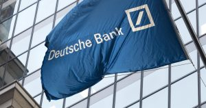 Deutsche Bank filiali