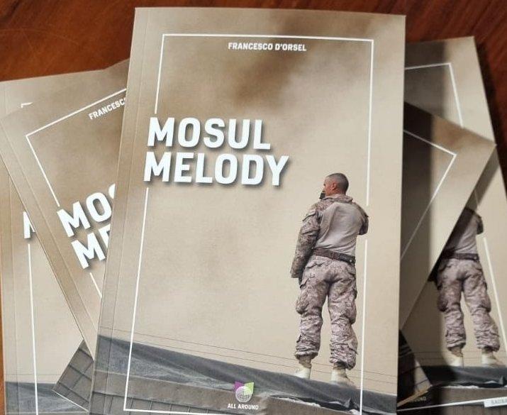 Mosul Melody
