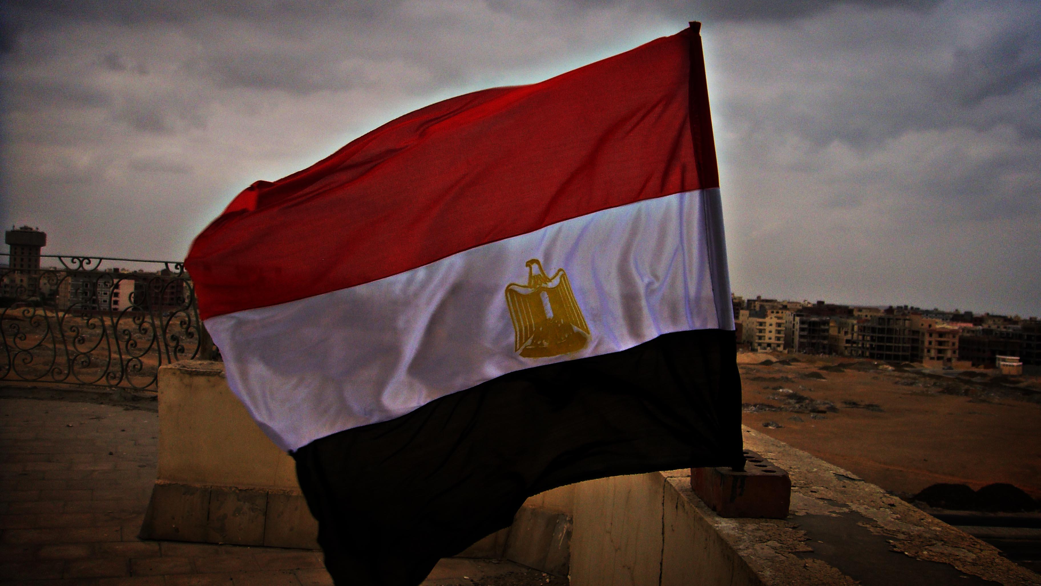 Italia Egitto