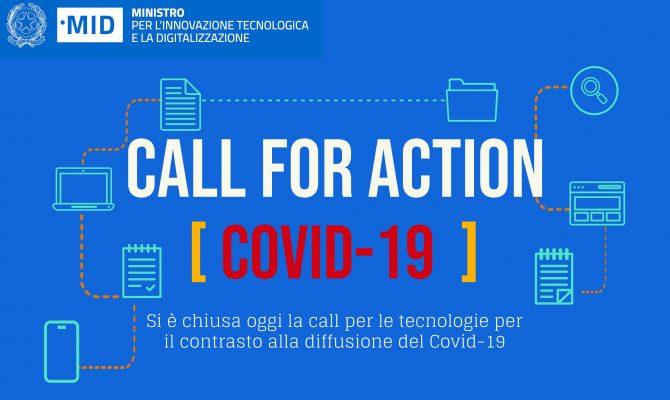 app anti covid-19