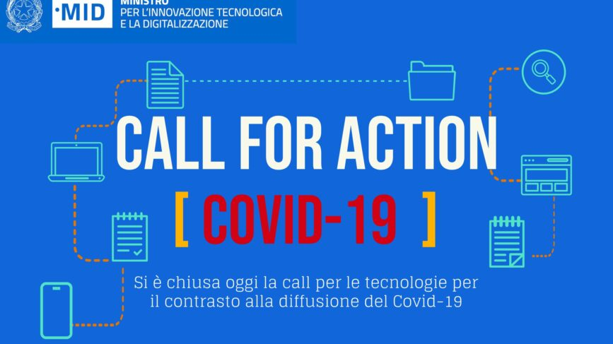 App Anti Covid-19 Immuni