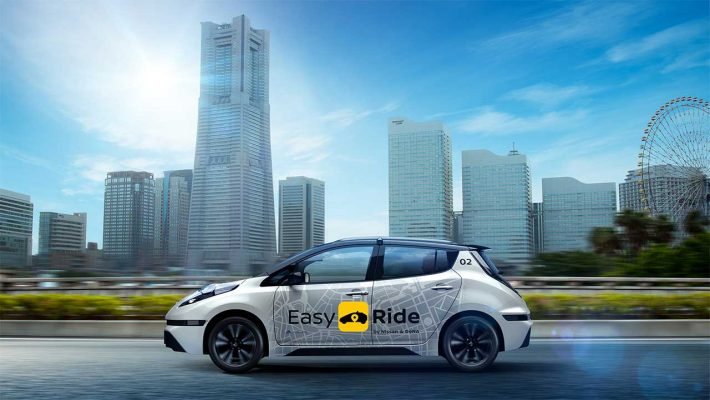 Easy-Ride-Nissan