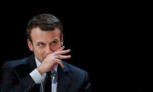 bazooka fiscale francia