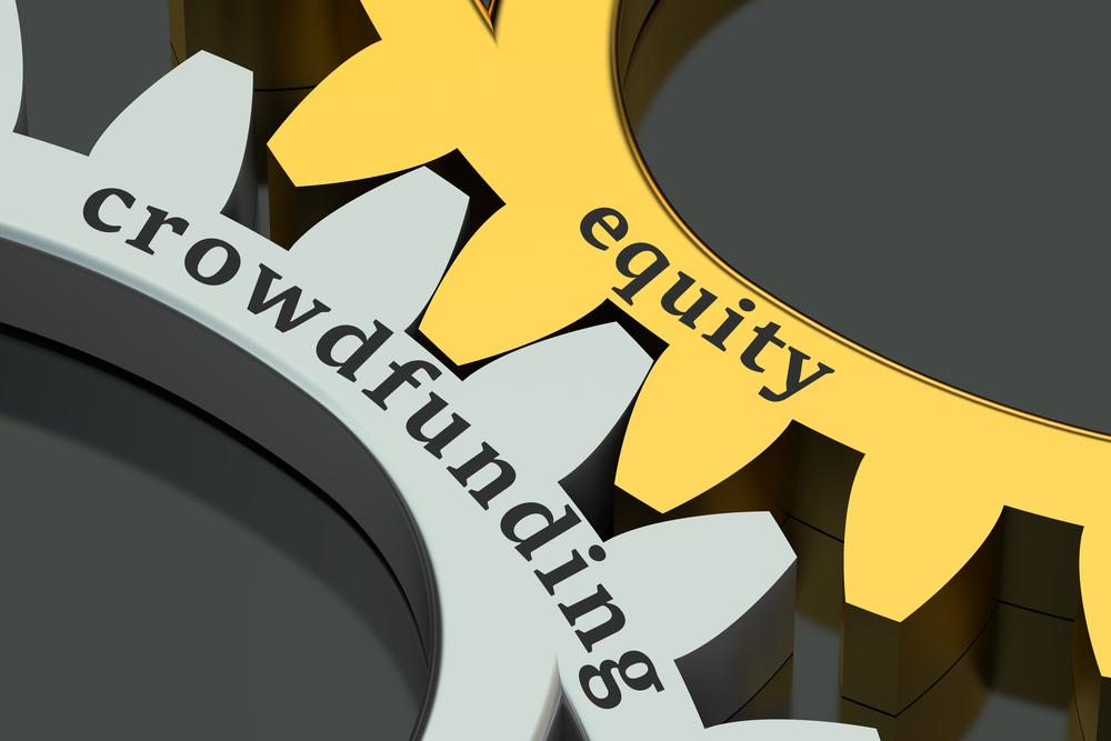 Crowdinvesting: Serve Aggiornare Il Quadro Regolatorio