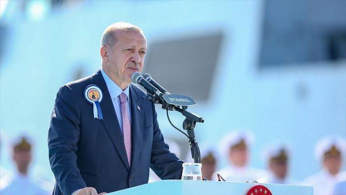 Turchia Qatar Erdogan Libia Italia