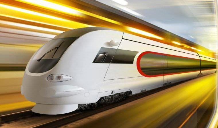 Come La Tecnologia Cambia I Trasporti