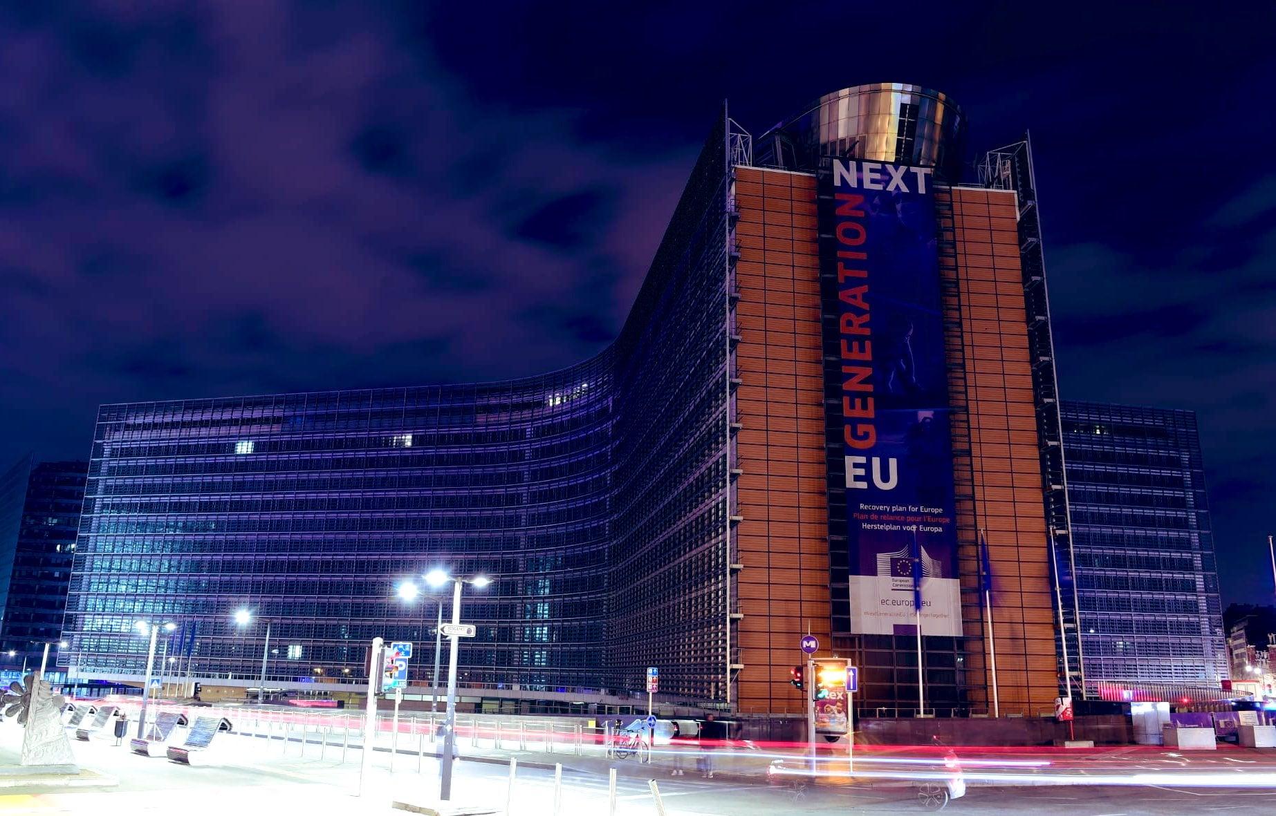 European Beating Cancer Plan