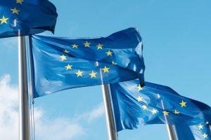 bilancio Ue Europa Covid-19