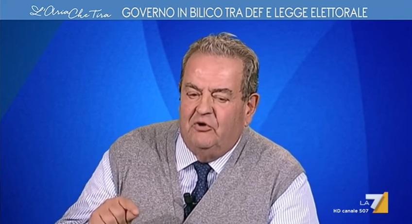 Fabrizio Landi