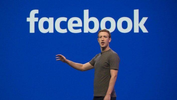 0569549f15 Come vanno davvero i conti di Facebook - Startmag