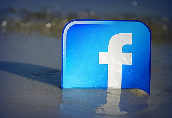 Papua Nuova Guinea vuole chiudere Facebook per un mese